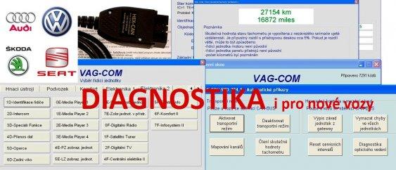 vag-com