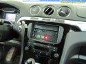 S-MAX navigace,DVD,handsfree,couvací kamera